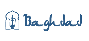 Restaurante Baghdad